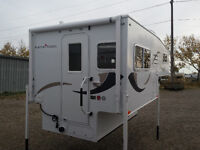 2015 Kustom Koach 80WS - Own it for only $193/mo. OAC