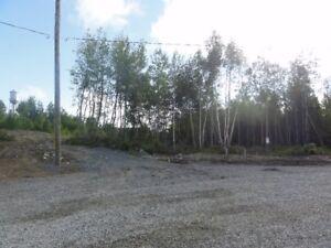 Terrain à vendre à Val-d'Or, Abitibi-Témiscamingue (4 721 865)