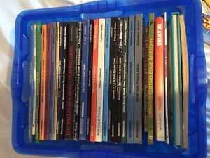 role playing and drawing books for sale