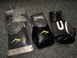Boxing Gloves For Trade!!!