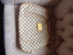 Louisvouton shoulder purse