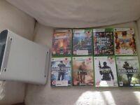 Xbox 360 games BARGAIN