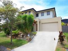 2 Storey Home is ready for it's new Family or Investor! Pacific Pines Gold Coast City Preview