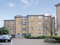 1 bedroom flat in Twig Folly Close, Bethnal Green E2