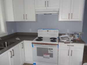 1 Bedroom Suite New Avail. July 1