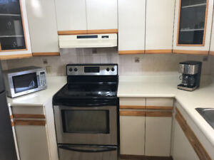 Female Roommate Wanted ASAP