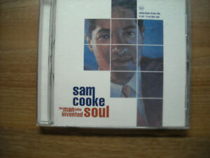 Rare & Collectible Doo Wop, Rock 'N' Roll CDs For Sale: Peterborough Peterborough Area image 7