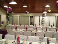 chair sashes covers table covers linen low cost