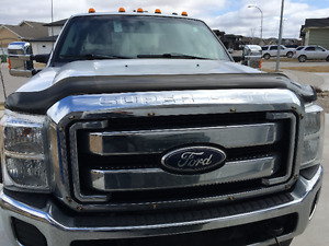 Reduced to SALE 2011 Ford F-350 Pickup Truck