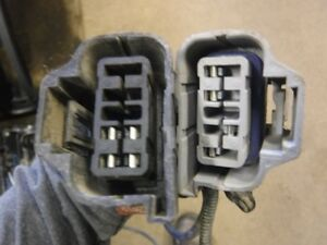 Aftermarket used pair of Silverado LED taillamps Kitchener / Waterloo Kitchener Area image 5