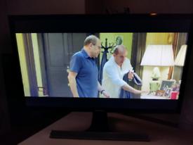 Samsung U28E590D 28 INCH UHD 4K Gaming monitor