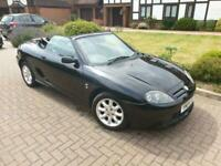 Used MG Cars for Sale | Gumtree