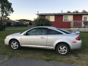 2006 Pontiac G5 ***REDUCED PRICE****