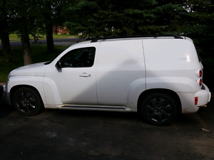 2008 Chevy HHR for sale