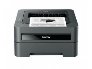 Brother HL-2270DW laser printer, wireless, duplexing  function