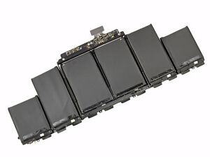 """Macbook 13"""" 15""""  Pro/Air Battery Replacement Service"""