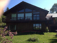WOODSTOCK HOUSE FOR SALE---NEW PRICE!!