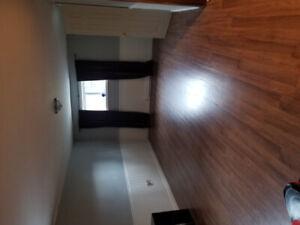 Apartment for rent - great neighborhood