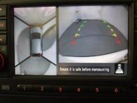 2013 NISSAN QASHQAI 1.6 [117] 360 5dr SUV 5 Seats