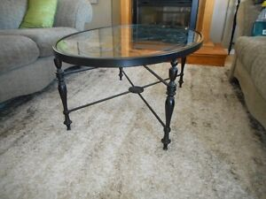 Set of 3 matching tables