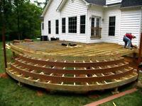 Birdhouse: Custom Creative Wood Projects