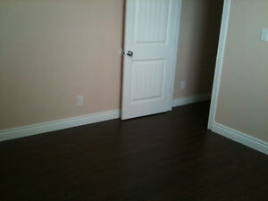 1 Bedroom basement available for rent now Regina Regina Area image 3