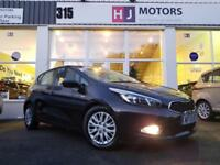 Kia ceed 1.4CRDi ( 89bhp ) 2012MY 1 Finance Available