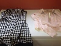 Girls size 14-16 clothing!!!