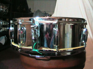 slingerland buy or sell drums percussion in ontario kijiji classifieds. Black Bedroom Furniture Sets. Home Design Ideas