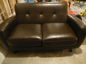 Couch Set $400 OBO