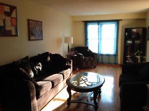3 Bedroom House for Rent in Brampton
