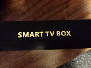 TV Cody Box,HD Movies/Tv shows and more....