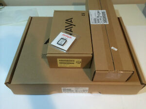 Avaya IP Office 500 IP500 V2 Essential Edition , ATM4 Combo Card