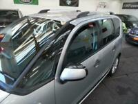 2011 Citroen C3 Picasso 1.6 EXCLUSIVE HDI 5DR HATCHBACK MPV DIESEL METALLIC SIL