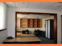 ( LS10 - Leeds ) Serviced Offices to Let - £ 230