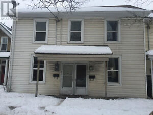 2 bedroom semi detached for rent in Peterborough!!!