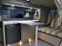 CAMPERVAN CONVERSIONS INSTALLED **BESPOKE CONVERSIONS, LOW COST**