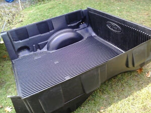 F-150 Box & Tailgate Liner Peterborough Peterborough Area image 6