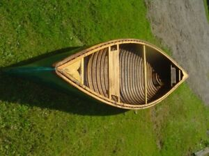 Chestnut Canoe for sale