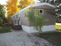 For Sale, 2 Bedroom, 2 Bath Home