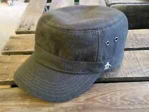 Brand name and rare hat collection for sale CHEAP! Clean hats! London Ontario image 10