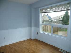 Rent to Own Beautiful Kitchener Home in Desirable Area Kitchener / Waterloo Kitchener Area image 7