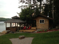 Renovations, Decks, Docks and New Construction