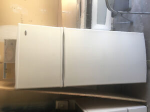 White appliances for sale