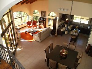 LIFESTYLE-INVESTMENT-HEALTH-Costa Rica Has It All Cambridge Kitchener Area image 9