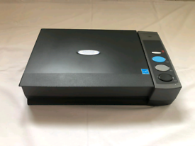 Book Scanner Brand New