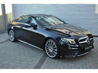 MONTHLY HIRE MERCEDES - BMW - AUDI YOUNG DRIVERS CATERED TO CAR RENTAL