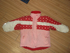 2T SNOW SUIT FOR SALE Gatineau Ottawa / Gatineau Area image 2