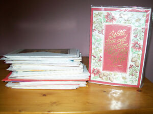 cards and envelopes/wrapping paper/area mat