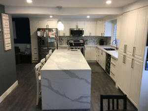 Free Quotes: renos, carpentry, flooring, residential/ commercial